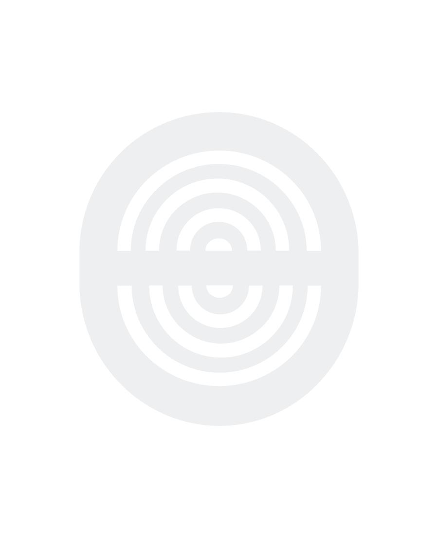 8mm Außensechskant Alluminium Mutter